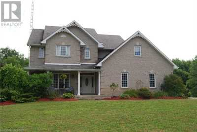 5297 13TH LINE,  210901, Minto Twp,  for sale, , RE/MAX Midwestern Realty Inc., Brokerage*