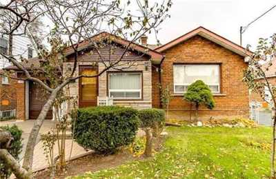 25 John Best Ave,  W4755078, Toronto,  for rent, , ALEX PRICE, Search Realty Corp., Brokerage *