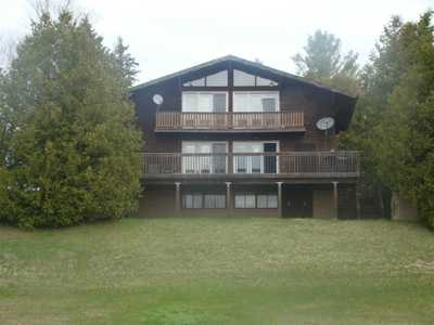 2019 County Rd 50 Rd,  N4755385, Adjala-Tosorontio,  for sale, , Andrea Thomas, Royal LePage RCR Realty, Brokerage *