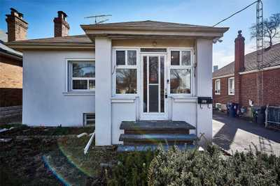 109 Grand Ave,  W4740255, Toronto,  for sale, , RE/MAX West Realty Inc., Brokerage *