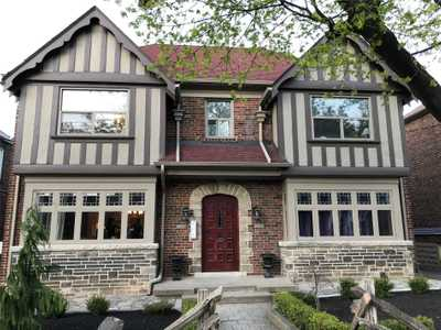 1769 Bayview Ave,  C4746643, Toronto,  for rent, , Lida Noorafkan, The Diamond Realty Inc.*
