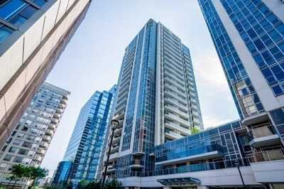 5791 Yonge St,  C4756402, Toronto,  for rent, , Seelan Siva Aiyadurai, RE/ON Homes Realty Inc., Brokerage*