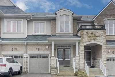 115 Firwood Dr,  N4734732, Richmond Hill,  for sale, , SUTTON GROUP-ADMIRAL REALTY INC., Brokerage *
