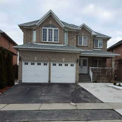 4 Giza Cres,  W4743896, Brampton,  for sale, , Clemente Cabillan, RE/MAX Realty Specialists Inc., Brokerage *