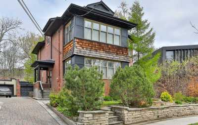 124 Pricefield Rd,  C4757128, Toronto,  for sale,