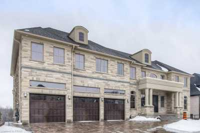 565 Manor Ridge Crescent,  30792498, Waterloo,  for sale, , Anurag Sharma, RE/MAX Twin City Sharma Realty Inc., Brokerage*