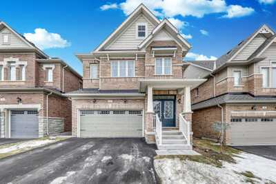 3 Janes Cres,  N4715418, New Tecumseth,  for sale, , The Sold on a  Cure Team, RE/MAX COMMUNITY REALTY INC., Brokerage*