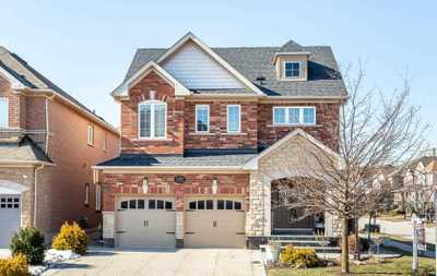 1293 Kestell Blvd,  W4715971, Oakville,  for sale, , Manzoor Bhatti, RE/MAX Gold Realty Inc., Brokerage *
