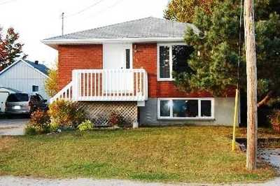 250 Norwood Ave,  X4743378, North Bay,  for sale, , HomeLife Golconda Realty Inc., Brokerage*