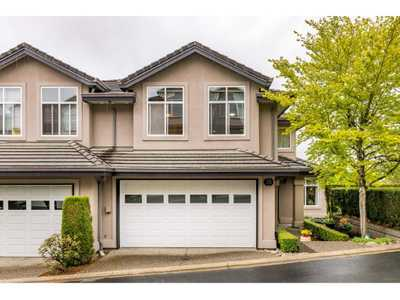 678 CITADEL DRIVE,  R2453063, Port Coquitlam,  for sale, , Olga Demchenko, Team 3000 Realty Ltd.