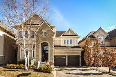 3524 Rebecca St,  W4712356, Oakville,  for sale, , Jack Scott, Royal LePage Real Estate Services Ltd., Brokerage *