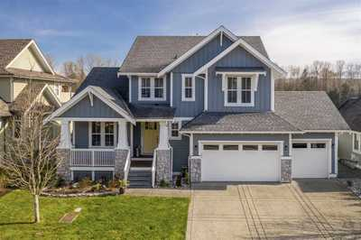 23141 MUENCH TRAIL,  R2454736, Langley,  for sale, , Sophia Edwards, HomeLife Benchmark Realty Corp.