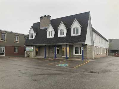 179 King  St E,  E4758305, Oshawa,  for lease, , Vern Morton, Coldwell Banker - R.M.R. Real Estate, Brokerage*