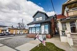 417 Concession St,  X4724061, Hamilton,  for sale, , Mateen Qureshi, iPro Realty Ltd., Brokerage