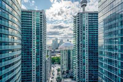 14 York St,  C4758535, Toronto,  for rent, , Yasir Hussain, Sutton Group - Elysium Realty Ltd., Brokerage *