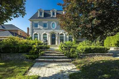 77 Ayton Cres,  N4668582, Vaughan,  for sale, , SUTTON GROUP-ADMIRAL REALTY INC., Brokerage *