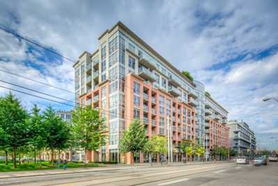 1005 King St S,  C4735891, Toronto,  for rent, , Luis Ganhao, HomeLife/City Hill Realty Inc., Brokerage*