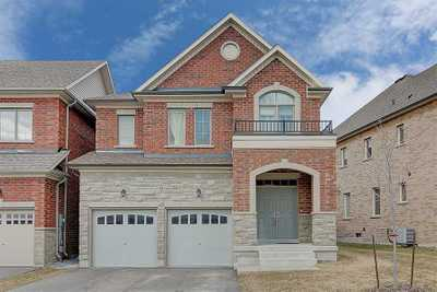 48 Robert Baldwin Blvd,  N4732006, East Gwillimbury,  for sale, , SUTTON GROUP-ADMIRAL REALTY INC., Brokerage *