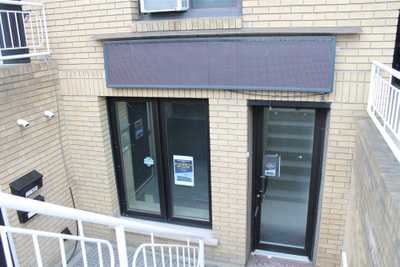 1103 College St,  C4732302, Toronto,  for lease, , Teresa Vu, RE/MAX West Realty Inc., Brokerage *