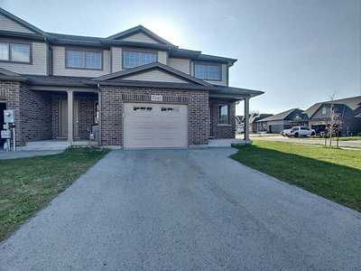 7240 Stacey Dr,  X4758700, Niagara Falls,  for sale, , Fawad Sheikh, iPro Realty Ltd Brokerage*
