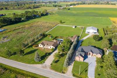 9275 Broderick Rd,  X4758683, LaSalle,  for sale, , Stacey Robinson, Royal LePage Realty Plus Oakville, Brokerage*
