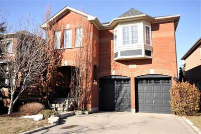 6825 Golden Hills Way,  W4714330, Mississauga,  for sale, , Grace Stillo, RE/MAX West Realty Inc., Brokerage *