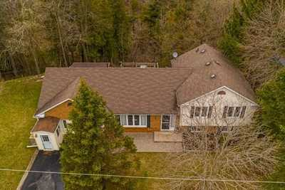 10 Maple Cres,  X4751634, Hamilton Township,  for sale, , HomeLife/Response Realty Inc., Brokerage*