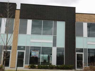1235 Queensway Ave E,  W4758867, Mississauga,  for sale, , Manuel Sousa, RE/MAX West Realty Inc., Brokerage *