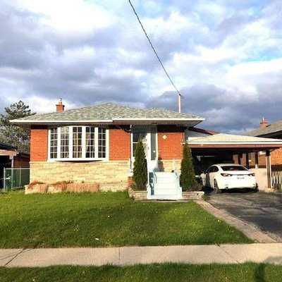 79 Janray Dr,  E4759064, Toronto,  for rent,