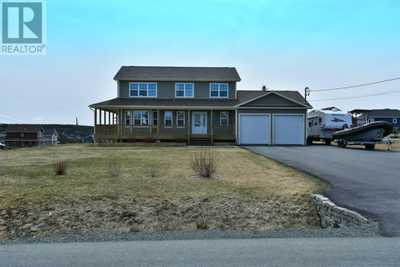 60 Woodland Drive,  1213522, St. Philips,  for sale, , Chris Vardy, HomeLife Experts Realty Inc. *