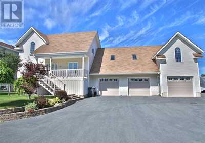 9 Dominion Place,  1213528, Conception Bay South,  for sale, , Ruby Manuel, Royal LePage Atlantic Homestead