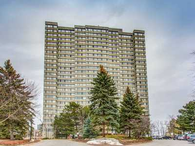 133 Torresdale Ave,  C4727570, Toronto,  for sale, , Michael Harari, RE/MAX Realtron Realty Inc, Brokerage