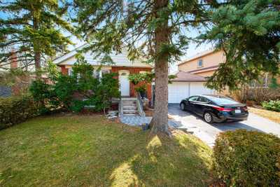73 Fishleigh Dr,  E4725199, Toronto,  for sale, , Adam Gunn, Real Estate Homeward, Brokerage