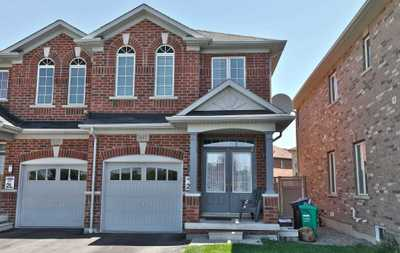 507 Meadowridge Crt,  W4760011, Mississauga,  for sale, , Stacey Robinson, Royal LePage Realty Plus Oakville, Brokerage*