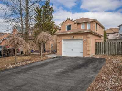 74 Covent Cres,  N4732118, Aurora,  for sale, , Ali Babaeizadeh, HomeLife Eagle Realty Inc, Brokerage *
