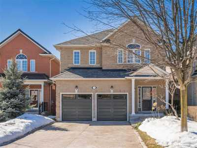 740 Colter St,  N4738968, Newmarket,  for sale, , Ali Babaeizadeh, HomeLife Eagle Realty Inc, Brokerage *