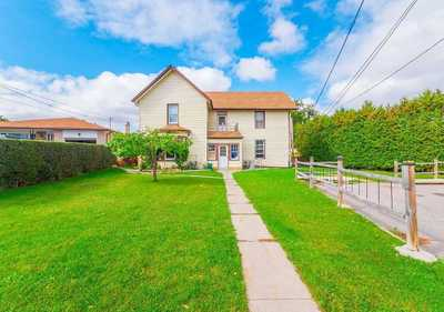 218 Simcoe Rd,  N4733638, Bradford West Gwillimbury,  for sale, , Hans Team | Homelife Eagle Realty Inc