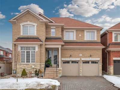 67 Rossini Dr,  N4717657, Richmond Hill,  for sale, , Ali Babaeizadeh, HomeLife Eagle Realty Inc, Brokerage *