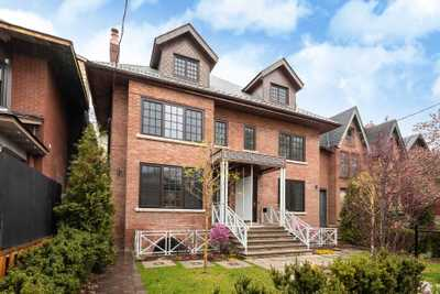 94A Admiral Rd,  C4760355, Toronto,  for sale, , Manuel Sousa, RE/MAX West Realty Inc., Brokerage *