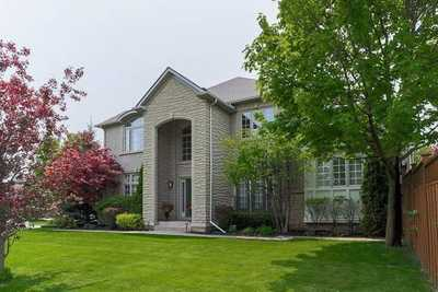 2224 Galloway Dr,  W4674787, Oakville,  for sale, , Yasin Dewji, RE/MAX Real Estate Centre Inc Brokerage *