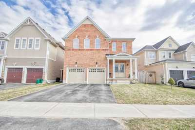 518 Wansburgh Way,  X4758260, Shelburne,  for sale, , Navv Patheja, RE/MAX Realty Specialists Inc., Brokerage *