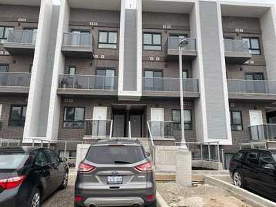 1430 Highland Rd W,  X4760488, Kitchener,  for rent, , Harp Grewal, HomeLife Silvercity Realty Inc., Brokerage*