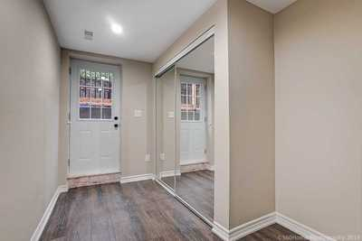 5174 Buttermill Crt,  W4750709, Mississauga,  for rent, , Jana Spanovic , iPro Realty Ltd., Brokerage