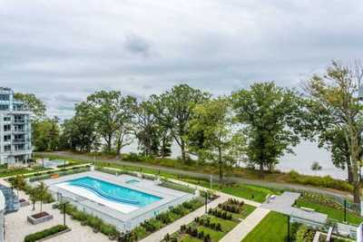 3500 Lakeshore Rd W,  W4692140, Oakville,  for sale, , Cindy Chan, UNION CAPITAL REALTY