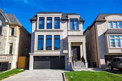 245 Glen Park Ave,  W4717381, Toronto,  for sale, , Shellie Clarke, Cityscape Real Estate Ltd., Brokerage