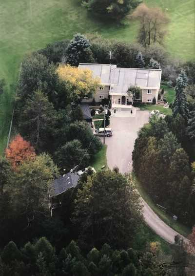 15685 Innis Lake  Rd , Caledon,  for sale, , MIKE URSINI, Better Homes and Gardens Real Estate Signature Service, Brokerage*