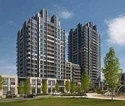 120 Harrison Garden Blvd,  C4723736, Toronto,  for rent, , Ashton  Ekbatani, RE/MAX Realty Specialists Inc., Brokerage *