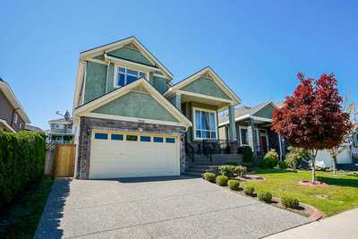 7095 150A STREET,  R2455208, Surrey,  for sale, , Clayton Newberry, Pathway Executives Realty Inc.