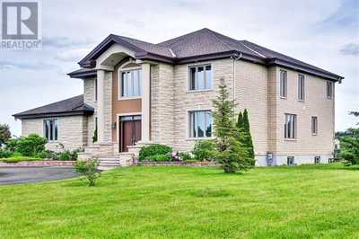 501 WINNARDS PERCH WAY,  1182157, Manotick,  for sale, , Tomasz Witek, Right at Home Realty Inc., Brokerage*