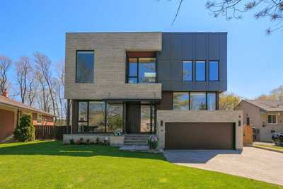 38 Ballyronan Rd,  C4742890, Toronto,  for sale, , Bita Rahnama, Royal LePage Signature Realty, Brokerage *